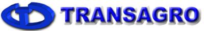 Transagro